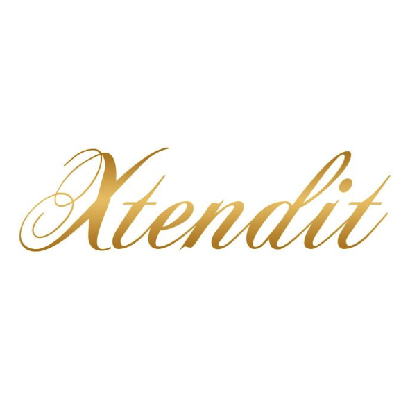 South West Uk Xtendit Hair Extensions