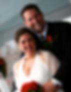 ct wedding videographer
