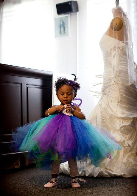 new rochelle wedding photographers