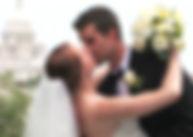 ct wedding videographers