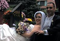 nh wedding videographer