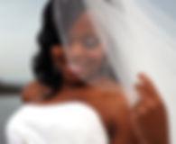 ny wedding videographer