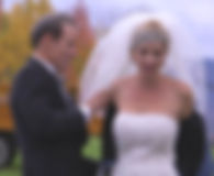 vermont wedding video