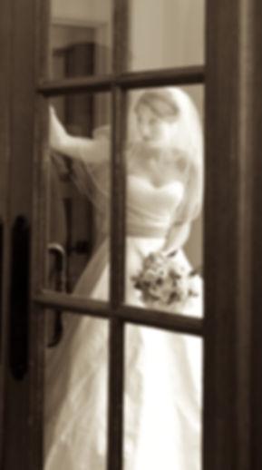rhode island wedding photographers