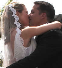 FirstKiss (modified for web).jpg