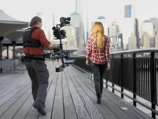 Jersey City Shoot