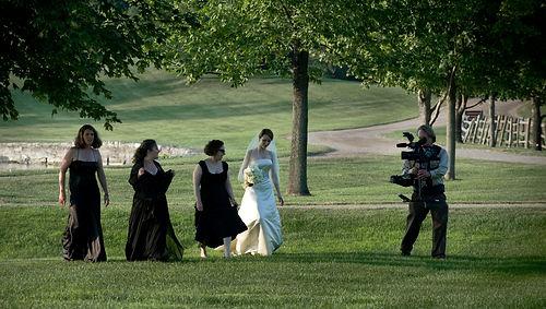 vt wedding photographers