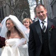 nyc wedding videographer