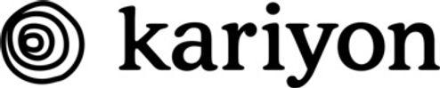 kariyon-logo.jpg