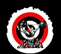 logo120pompes.png