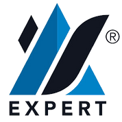 produit-expert2.png
