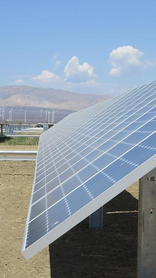 Air Sun Solar | Your SunPower Solar Company