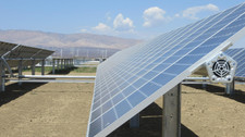 Top 5 FAQ's Businesses want to know about solar