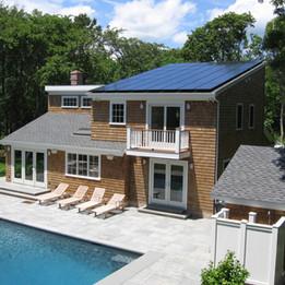 SunPower Solar Fresno