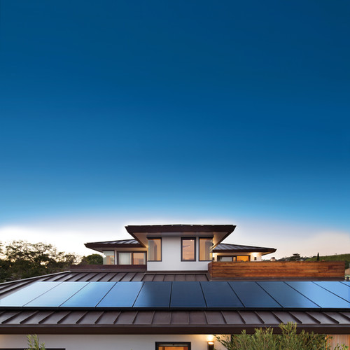 SunPower Solar Clovis