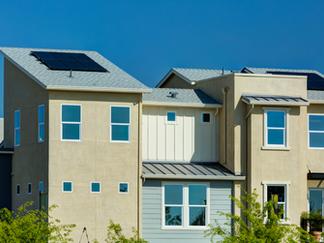 California's Solar Boom