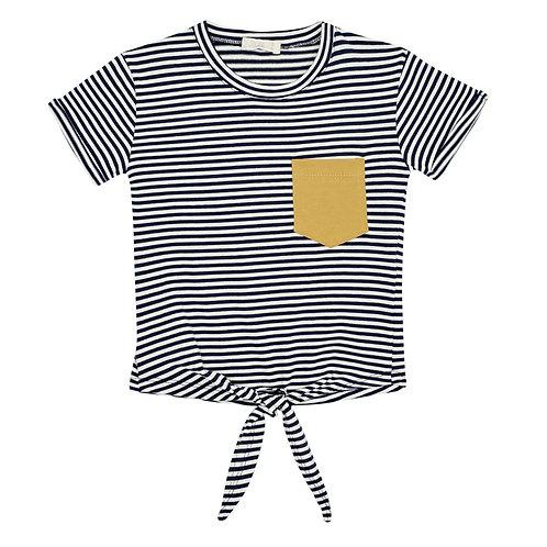 Camiseta Nó Enfants