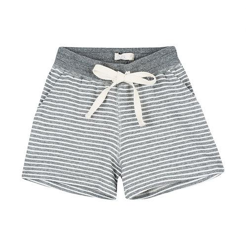 Shorts Petit