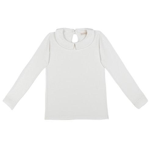 Camiseta Doll ML
