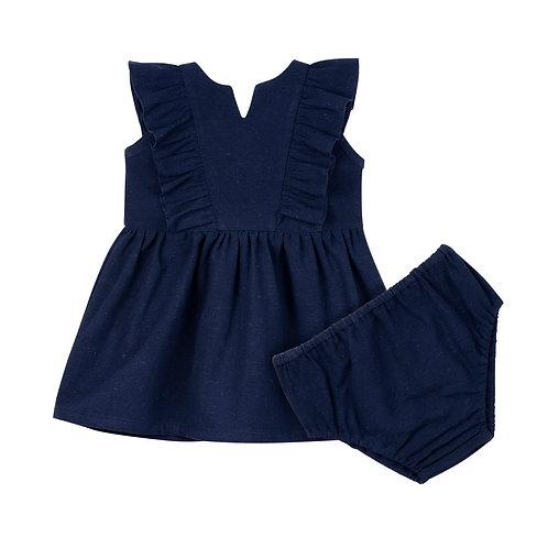 Vestido Evora