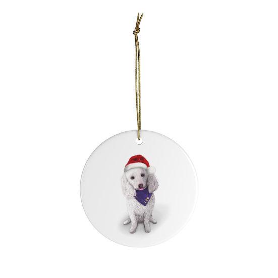 Bosco - Ornament