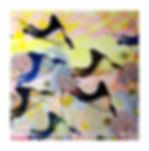19-A-120X120 rochen gelb-blau.jpg