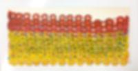 20-A-55x130_gewebe_vernäht_orangegelb.jp