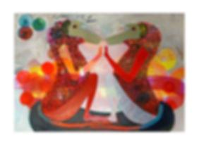 17-75x Gegenpol rot.jpg