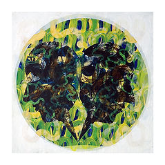 kunst malerei gauting starnberg