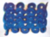 20-P-36x48%20gewebe%20grobblau_edited.jp