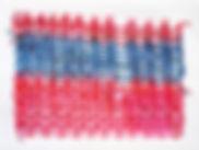 20-P-15x21-gewebe+fehler rotblaurot kopi