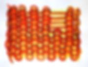 20-P-36x48%20gewebe%2Bfehler-orangeaufhe