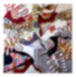 19-A-120x120-rochen.jpg