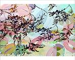 malerei druck gauting starnberg muenchen siebdruck kunst