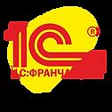 1с-200.png