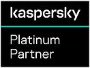 kl_United_Platinum_Partner.png