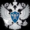 logo_minsvyaz_new.1.png