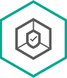 product-icon-KSOS.png