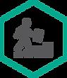 product-icon-asa-platform.png
