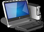 computer-156513.png