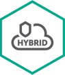 icon-hybrid-cloud.png