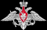 logo_minobr_new.1.png