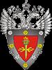 logo_fstec_new.1.png