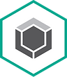 product-icon-advanced.png