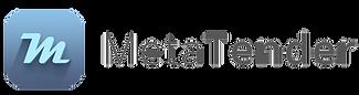 логотип meta_tender.png