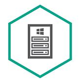 KSWS - Лого.PNG
