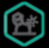 Лого Sandbox_525.png