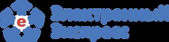 logo_Express.png
