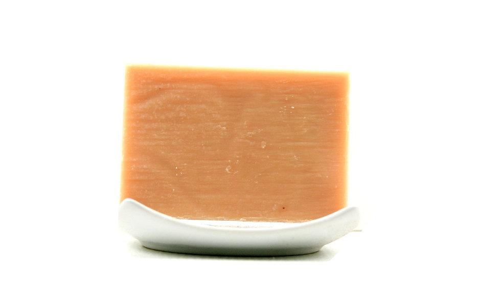 Karmic Gold Soap