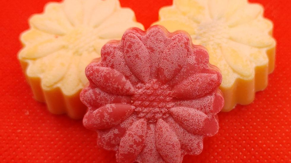 Flower Melts (10 pk)